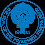 Fralinger_logo